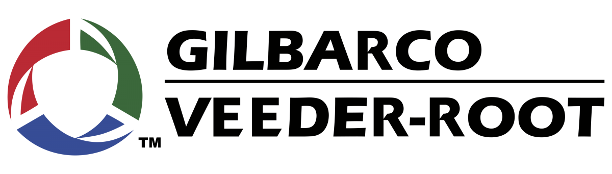Distribuidor Autorizado Gilbarco Veeder-Root