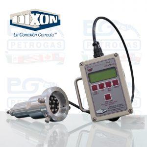 Probador de Sensores DIXON