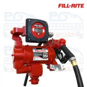 Bomba Fill-RITE FR319VB