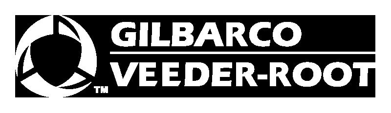Gilbarco Distribuidor Autorizado